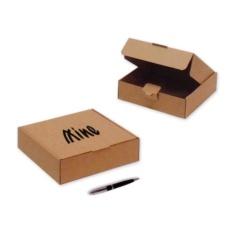 Cajas Impresas 170x170x050mm