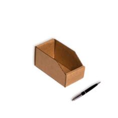 Gaveta de cartón 140x080x075mm