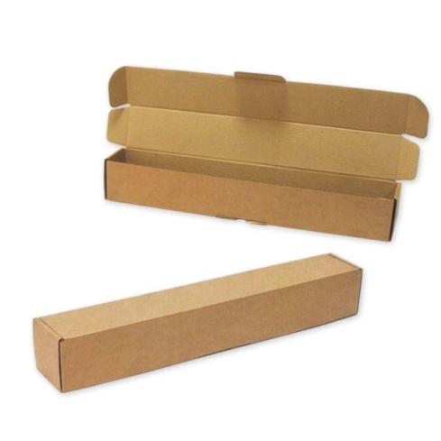 Caja para envíos 440x067x067mm