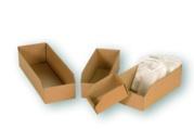 Gaveta caja de carton 295x105x100mm