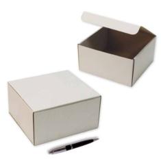 Caja de carton para envios 170x165x092mm