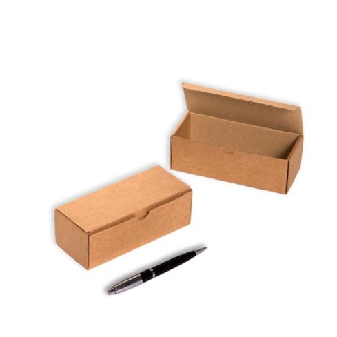 Envío de Muestras (2Unidades) Caja 140x060x050mm
