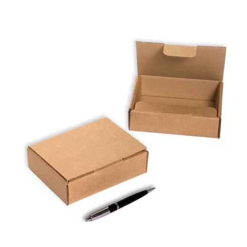 Envío de Muestras (2Unidades) Caja 155x125x045mm
