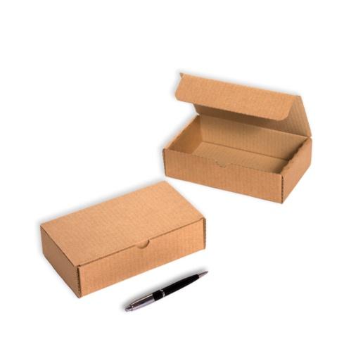 Envío de Muestras (2Unidades) Caja 190x120x050mm