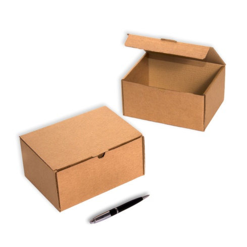 Cajas de mudanza ikea stunning cajas de madera with cajas for Caja cables ikea