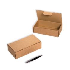 Caja de carton para envios 220x120x055mm