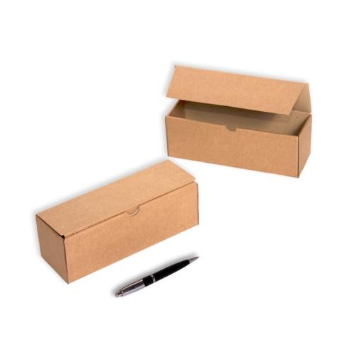 Envío de Muestras (2Unidades) Caja 225x078x078mm