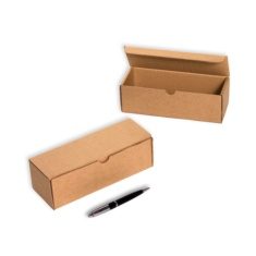 Caja para envíos 225x085x070mm