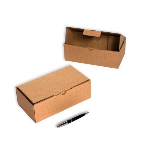 Envío de Muestras (2Unidades) Caja 255x135x085mm