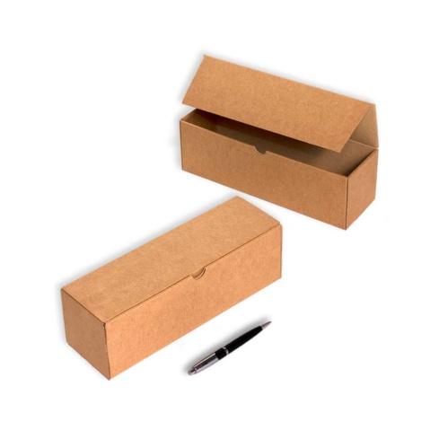 Envío de Muestras (2Unidades) Caja 280x085x085mm