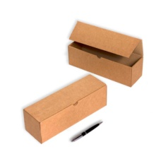Caja para envíos 280x085x085mm