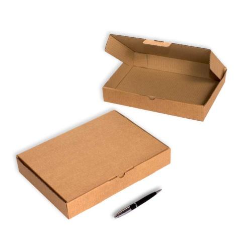 Envío de Muestras (2Unidades) Caja 315x230x050mm