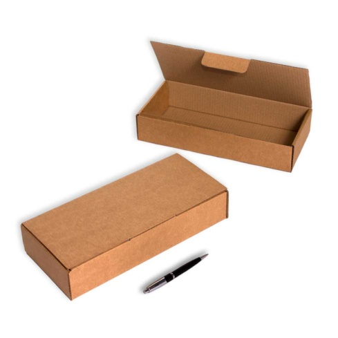 Envío de Muestras (2Unidades) Caja 335x155x065mm