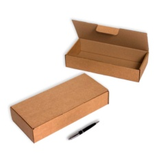 Caja para envíos 335x155x065mm