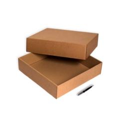 Caja para envíos 360x360x090mm