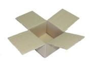 Palet 1.200 Cajas 130x130x110mm