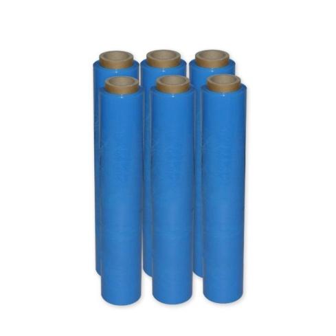 Film estirable Azul 30 micras