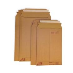 Envío Muestras (4unidades) Sobres Cartón Surtido Mediano-Grande