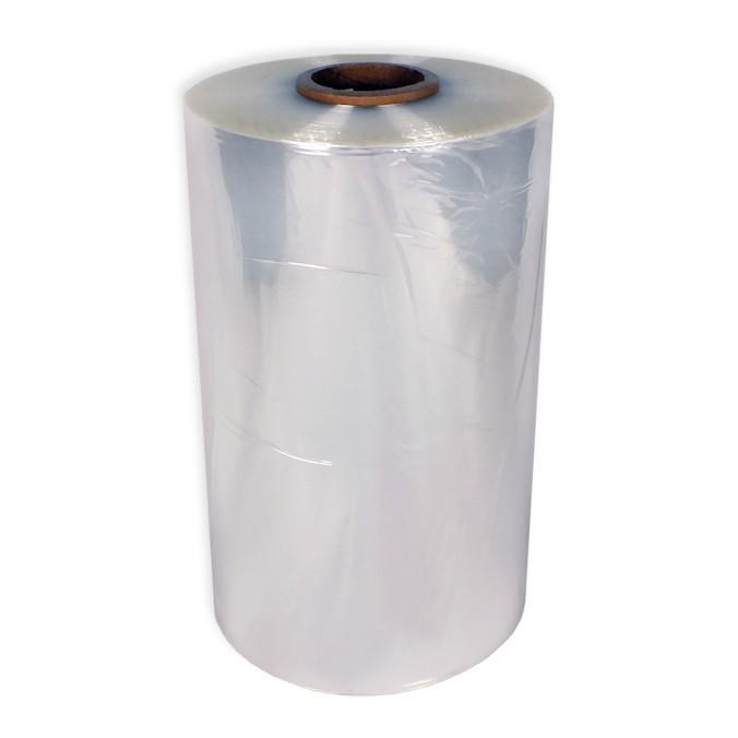 Plástico PP Retráctil transparente
