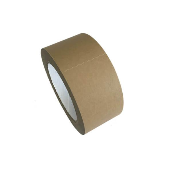 Cinta Adhesiva de papel 50 m.