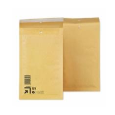 Sobres acolchados 105x165 Mod. 11/A