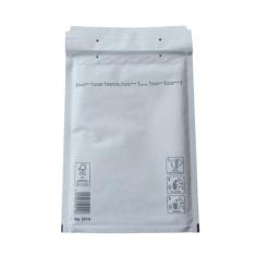 Sobres acolchados Blancos 180x265 Mod. 14/D