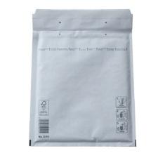 Sobres acolchados Blancos 220x265 Mod. 15/E