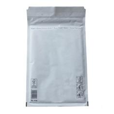 Sobres acolchados Blancos 220x340 Mod. 16/F