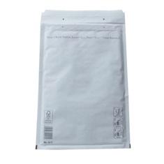 Sobres acolchados Blancos 230x340 Mod. 17/G