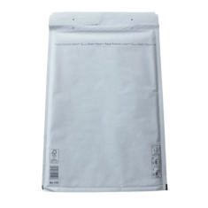 Sobres acolchados Blancos 300x445 Mod. 19/I