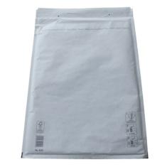Sobres acolchados Blancos 345x470 Mod. 20/K