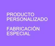 COMPRA ESPECIAL DE 14400 SOBRES ACOLCHADOS MOD. 12/B ( 72 CAJAS DE 200 UDS)
