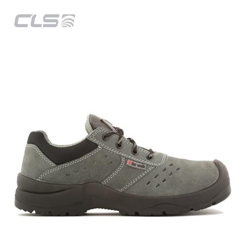81faf4d0a8 Zapatos de seguridad con puntera de acero | Comprar zapatos para trabajo |  Calzado de Protección