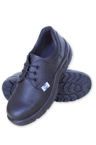 bb89b715 Sección outlet | Calzado de seguridad | Calzado de Proteccion