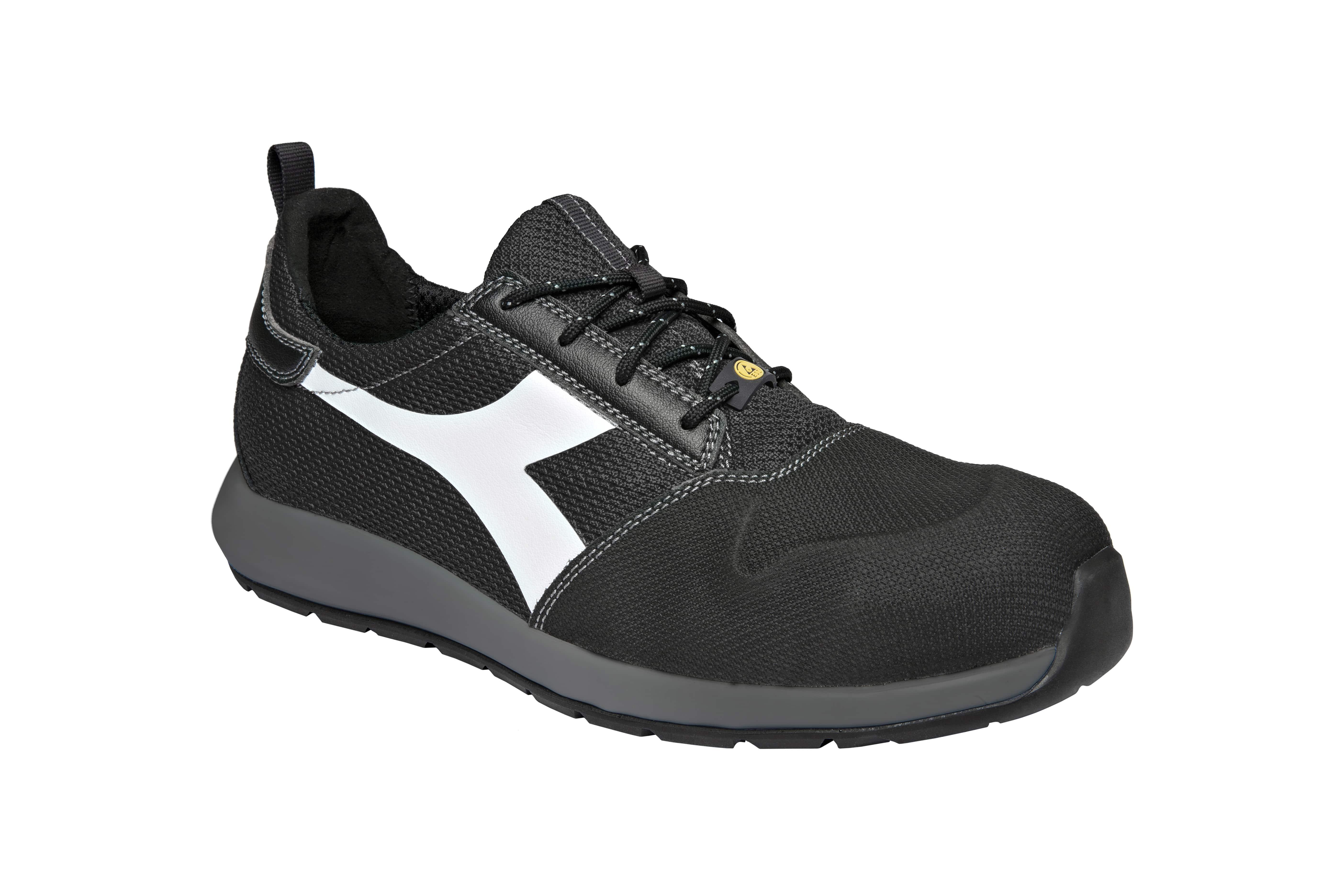 cb0ab2f0a Diadora | Zapatillas de seguridad | Calzado de Protección