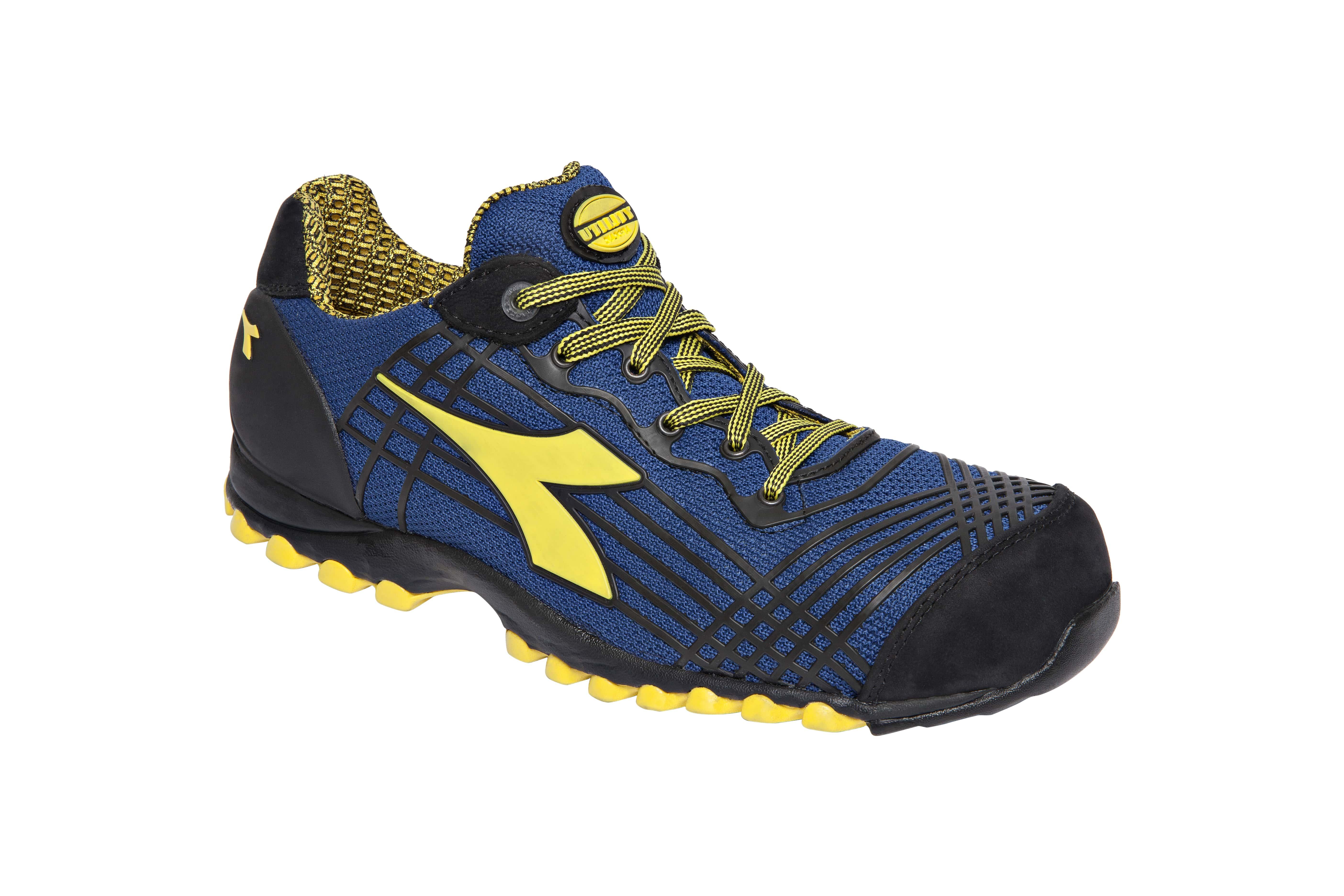 Y Calzado Protección De Y Calzado De Seguridad Protección TlK1J3uFc5
