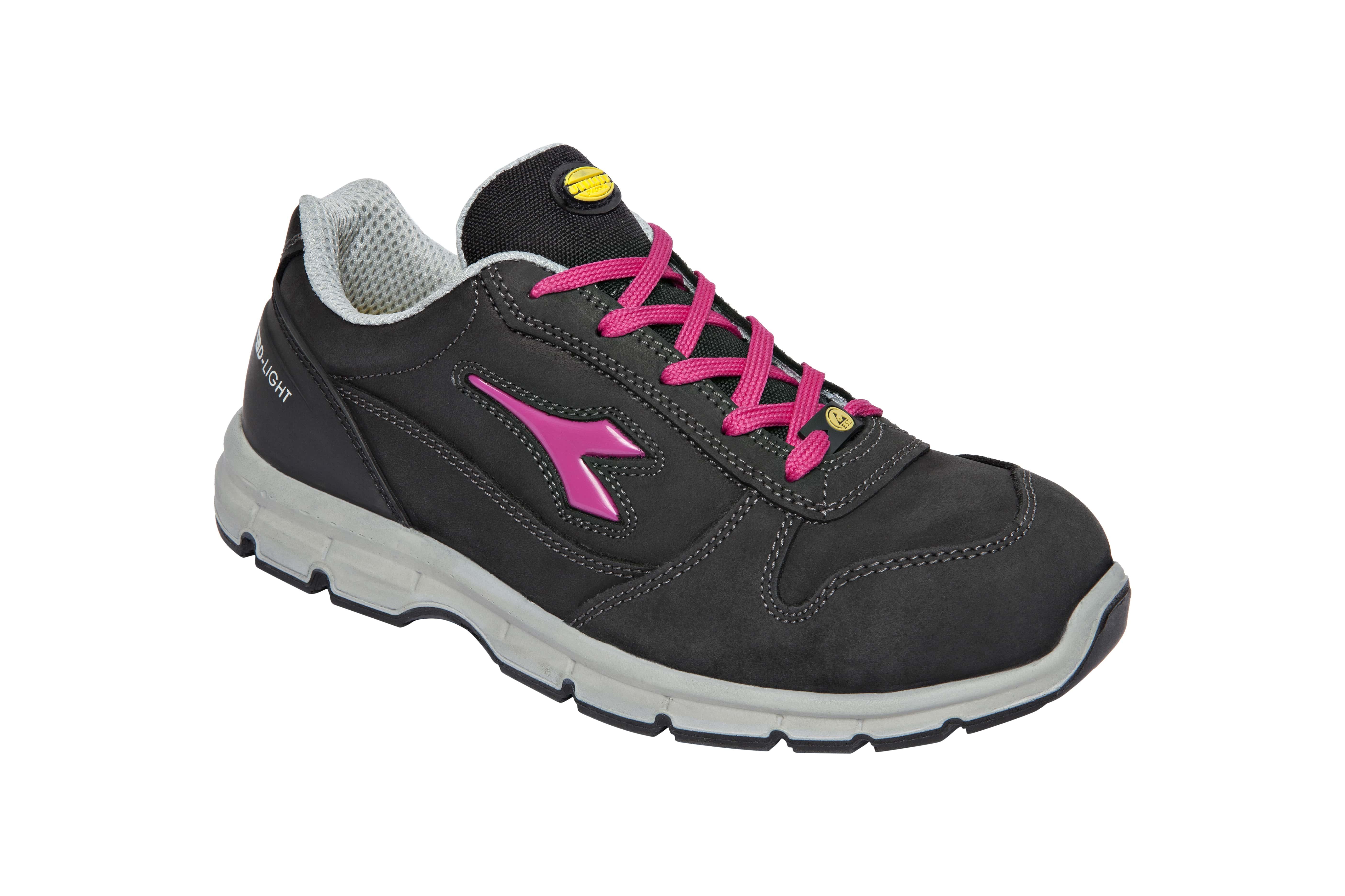 Seguridad Calzado Trabajo Mujer Comprar De Zapatos Fq1Px5nR