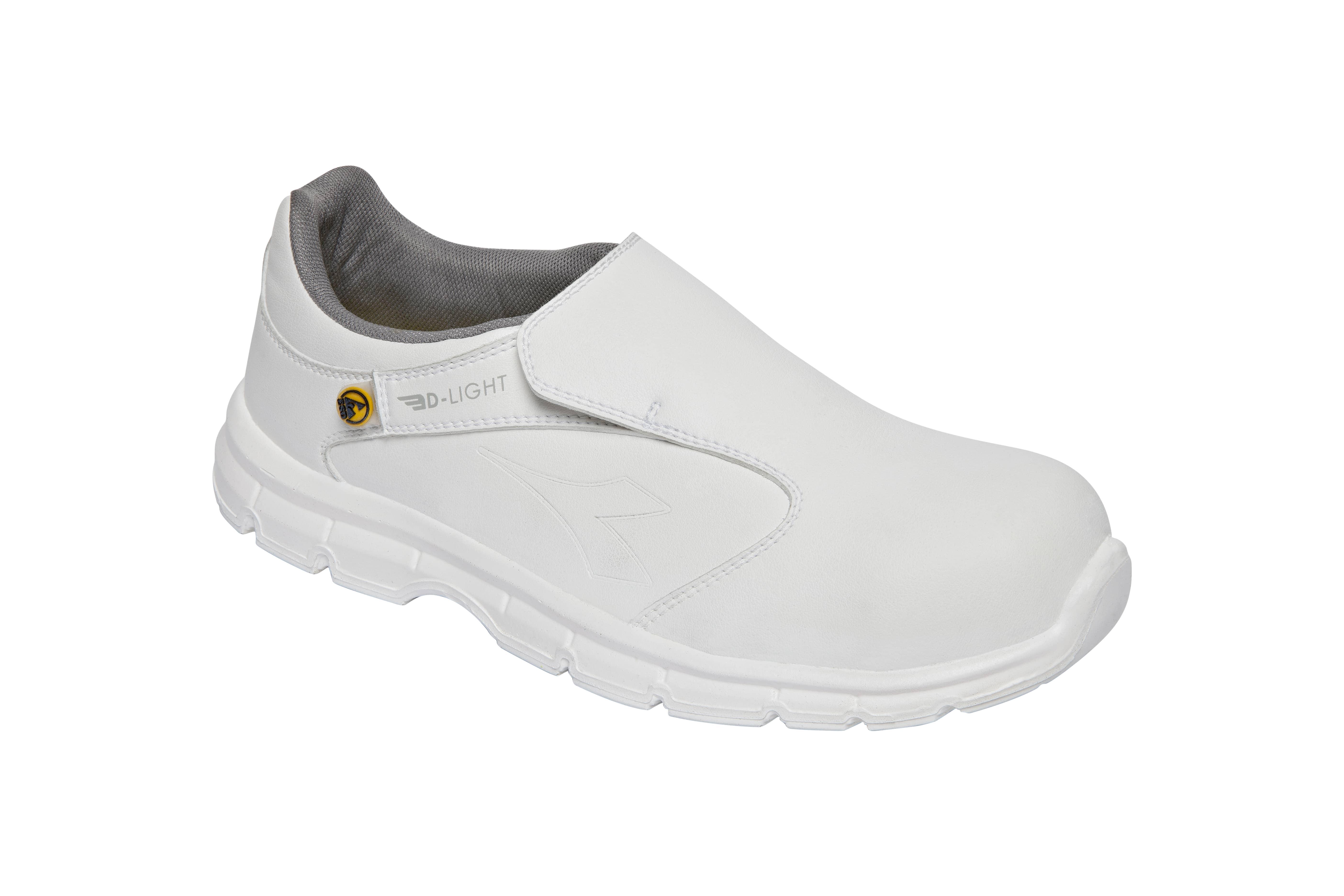 Para CamarerasHostelería Camareros Y Calzado Calzado Para 5ALq34SRjc