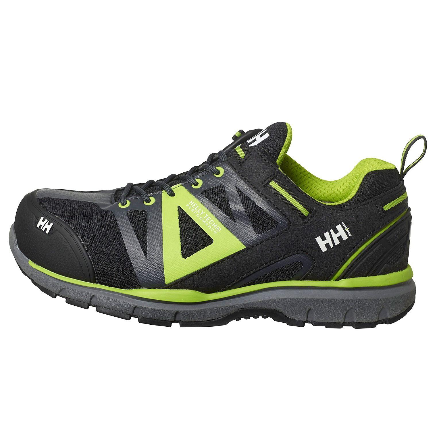 ab326477 Zapatos de seguridad WR   Comprar zapatos laborales online   Calzado de  Protección