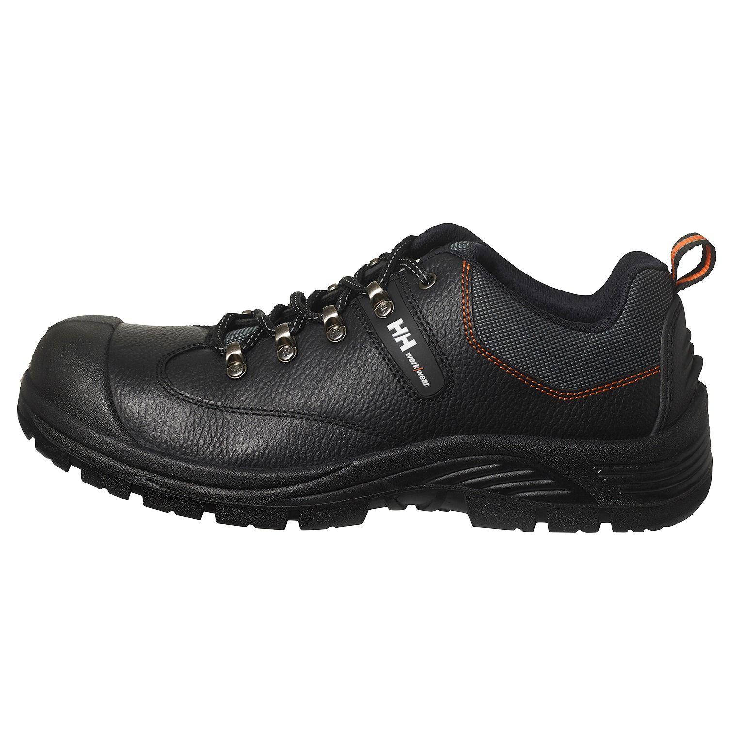 nueva colección tienda de descuento mejor sitio Zapatos de seguridad comodos | Zapatos de trabajo comodos ...