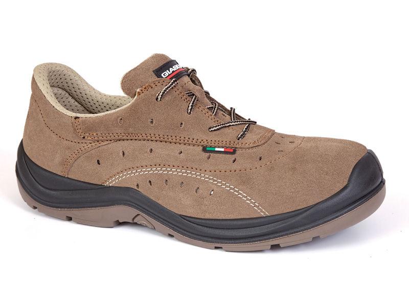 0b3428cd33f41 Zapatos de seguridad con puntera plástica