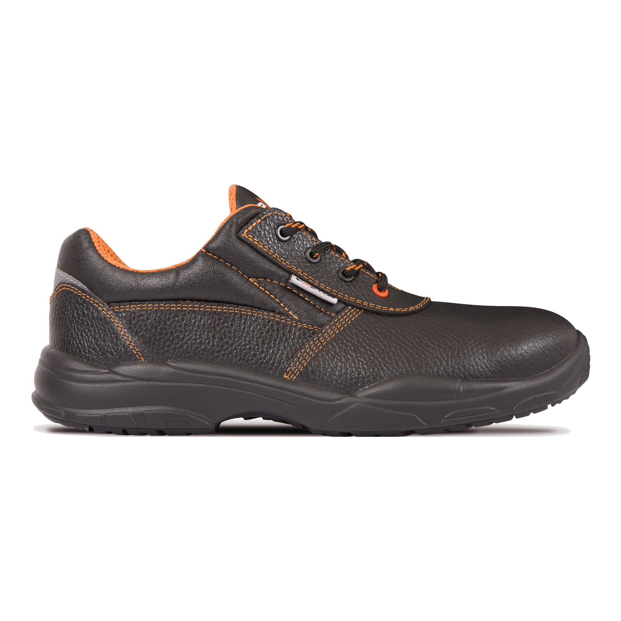4Walk Nairobi S1+P SRC - zapatos de seguridad ligeros - azul - talla 36 M2Hhf0RI2