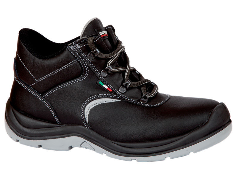 BOTA DE SEGURIDAD GIASCO CAMBRIDGE S3 SRC