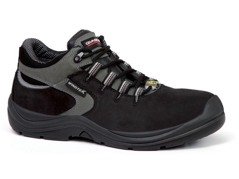 De Antiestáticos Seguridad Antiestáticos EsdComprar De Seguridad EsdComprar Zapatos Zapatos UVGMqLzSp