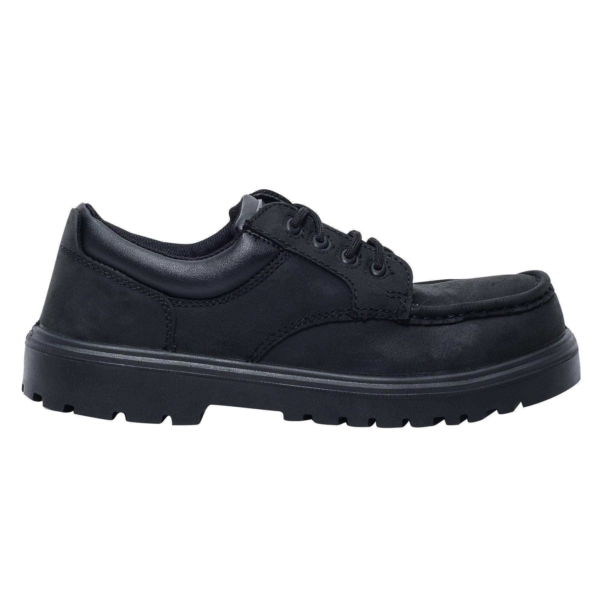 Zapatos seguridad de elegantes Calzado uniforme Zapatos de para tRBFxw7nq 27fc1aa2ce94