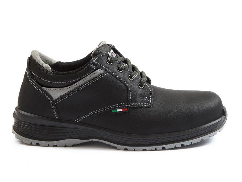 Zapatos de seguridad Giasco YORK S3 SRC