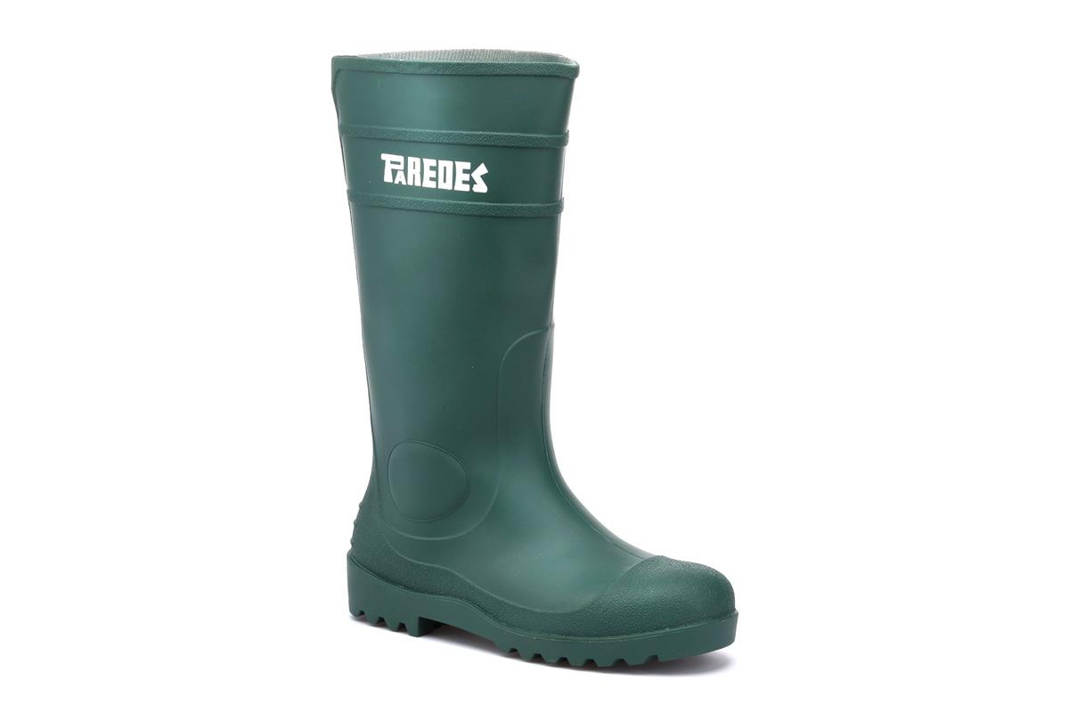 lindo baratas selección premium 2019 original Botas de agua tipo goma | Botas de seguridad | Calzado de ...