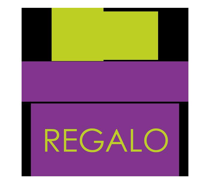 calcetines de regalo para pedidos superiores a 60 eur