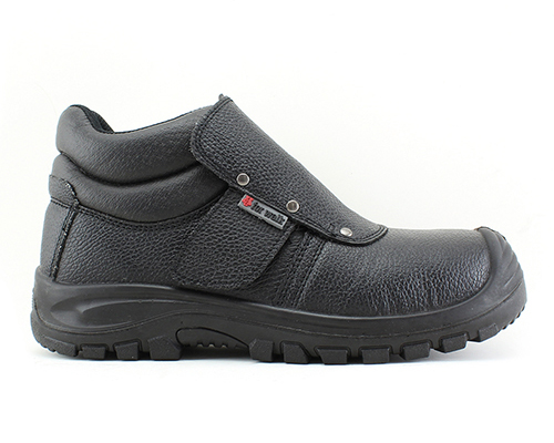 OUTLET SOLDIER S3 SRC