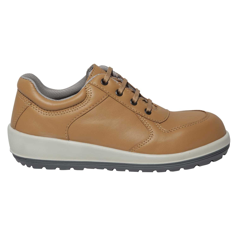d284a635a65 Zapatos de seguridad con puntera de acero   Comprar zapatos para trabajo    Calzado de Protección